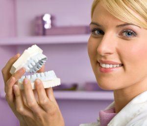 protezirovanie_zubov_3